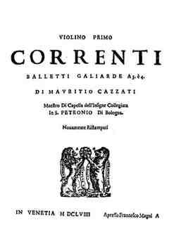 Cazzati_CorrentiAallettiGliarde_1ed_violino1_cover.jpg